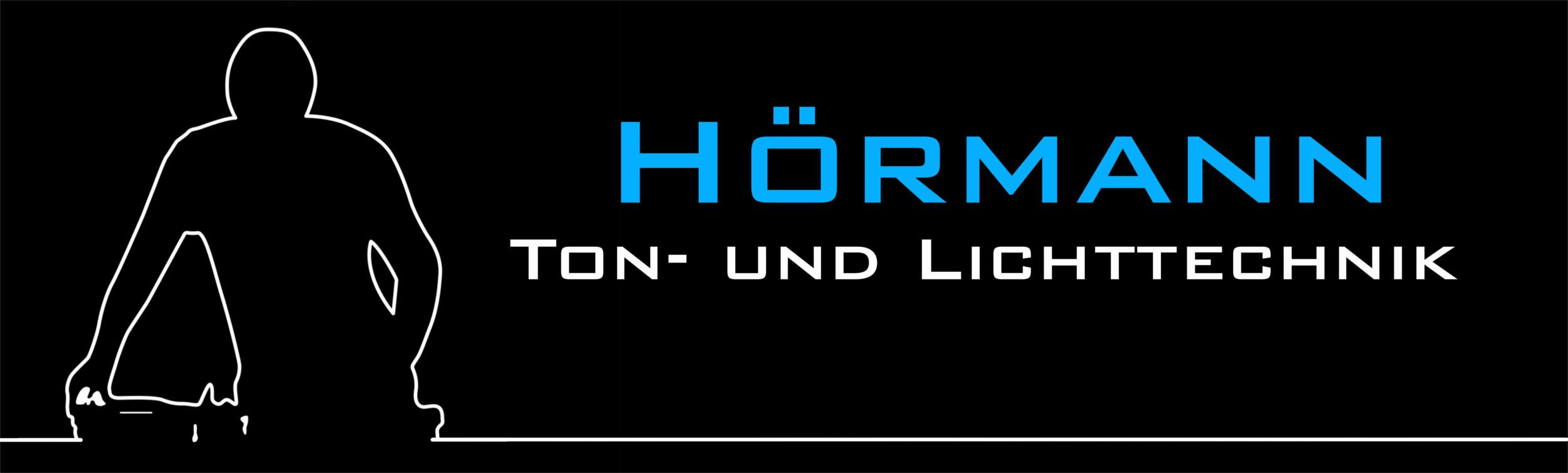 logo hoermann 2015